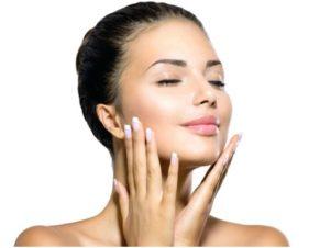 Комплексный подход к омоложению кожи лица и тела