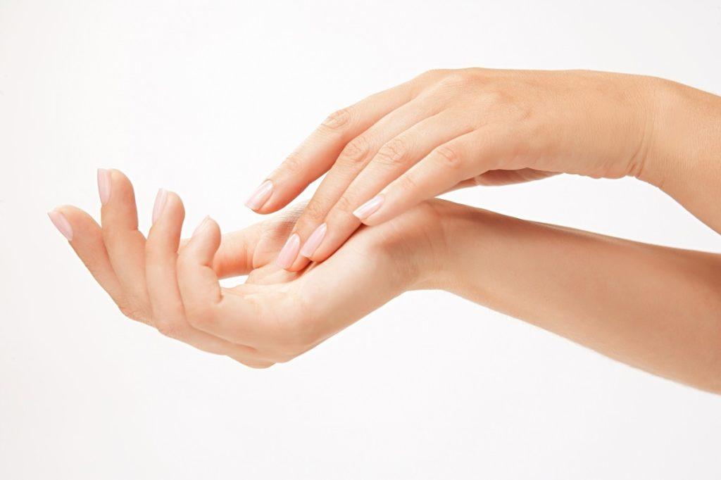 Эффективное омоложение кожи лица